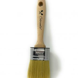 oval paintbrush 55 mm