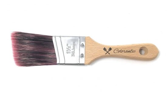 Angular-38mm-Brush-Purple-3