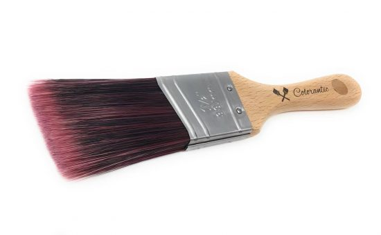Angular-38mm-Brush-Purple-2