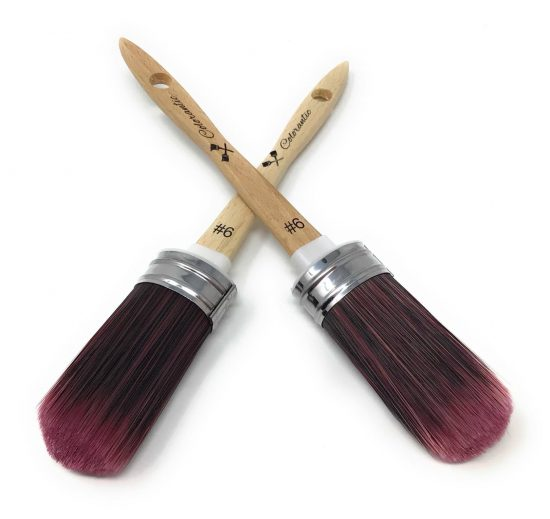bundle-2-oval-paintbrushes2