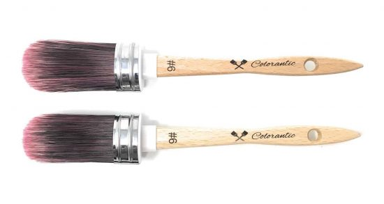 bundle-2-oval-paintbrushes