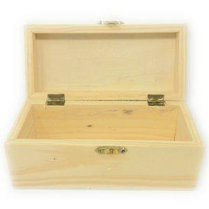 small-wood-box